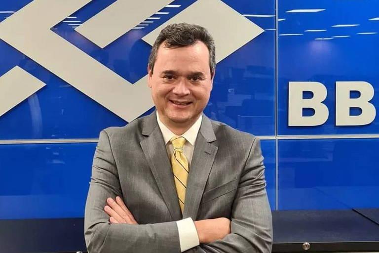 Após troca de presidente, Banco do Brasil tem renúncia de dois vices