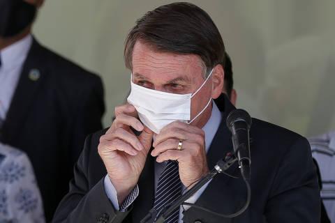 Oposição vai acionar TCU contra governo por desvio de R$ 52 mi de publicidade da Covid