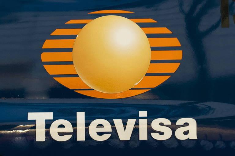 Televisa e Univisión se unem e acirram competição no segmento de Netflix e Amazon