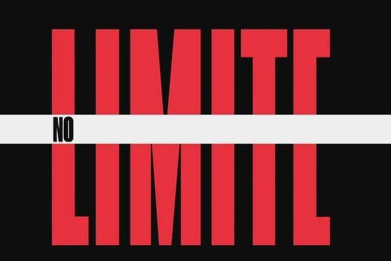 Reality No Limite