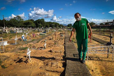 Militares e indicados políticos ocupam saúde indígena e agravam crise sanitária