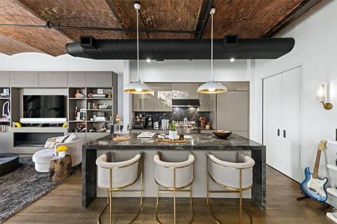 Bella Hadid vende penthouse em Nova York
