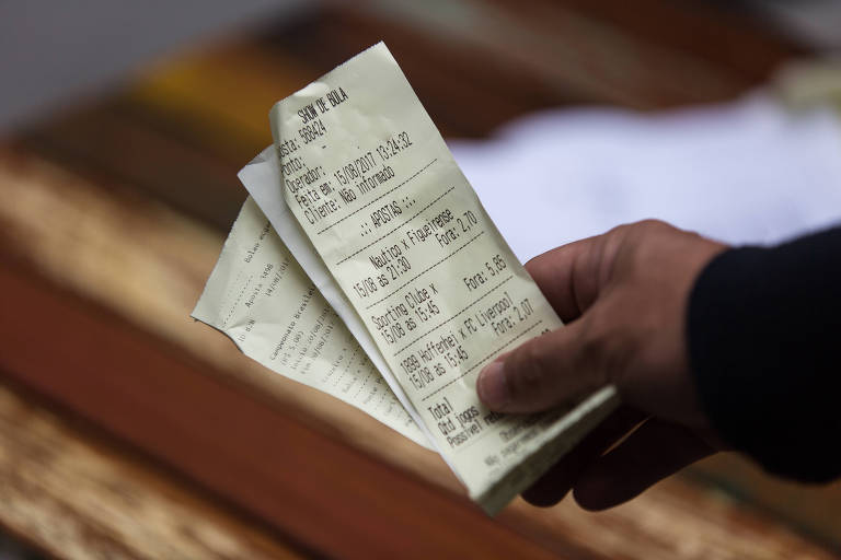 Justiça condena quadrilha acusada de faturar R$ 90 mi por ano com o jogo do bicho