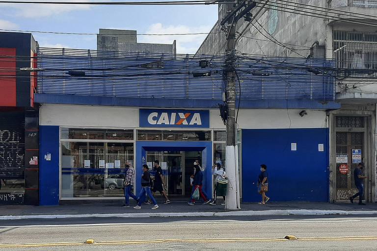 Sindicato denuncia à CVM supostas irregularidades na venda de ações da Caixa Seguridade