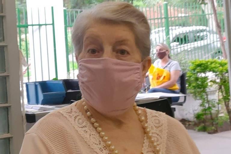 INSS manda cartas a segurados que podem perder benefício em pente-fino