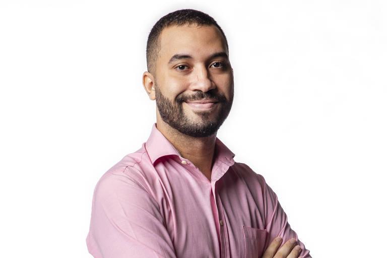 BBB 21: Gilberto é vítima de sistema de votação injusto da Globo