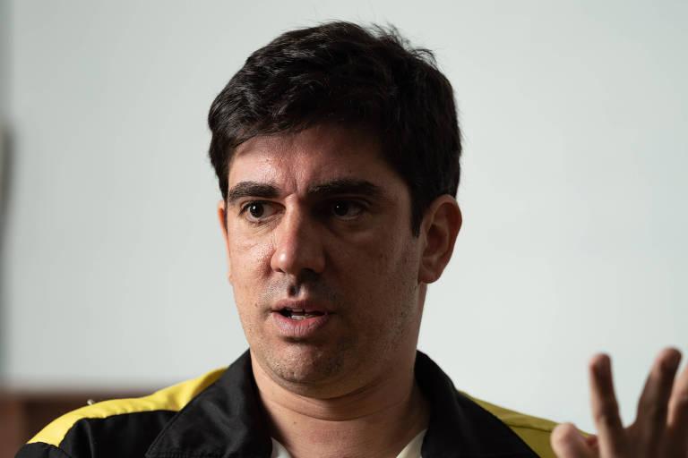 Marcelo Adnet expõe ex-BBBs ao criticar reuniões na pandemia: 'Show de horrores'