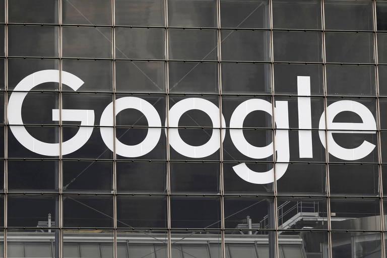 Google é multado na França em 500 milhões de euros