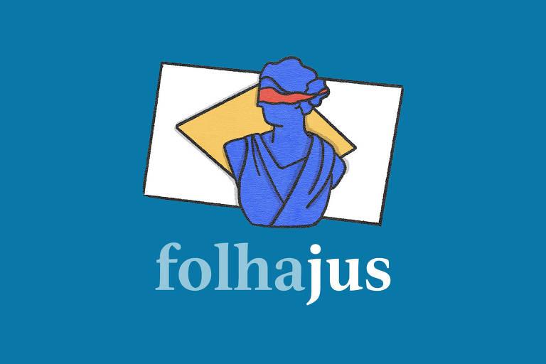 Canal da Folha para a área jurídica, FolhaJus lança perfis no Twitter, Instagram e LinkedIn