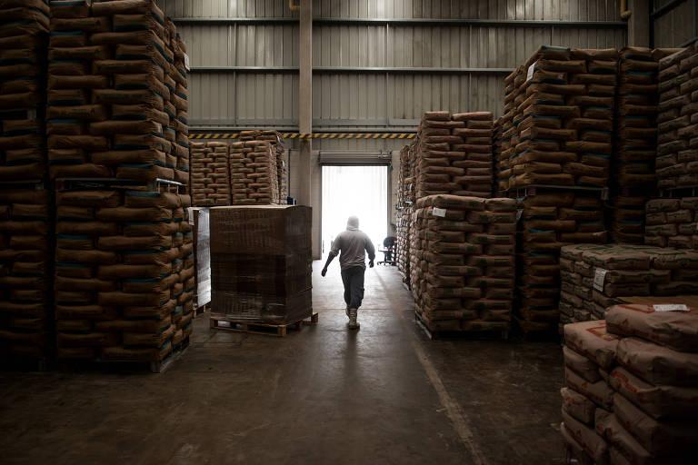 Quarta Revolução Industrial vai marcar a indústria no pós-Covid