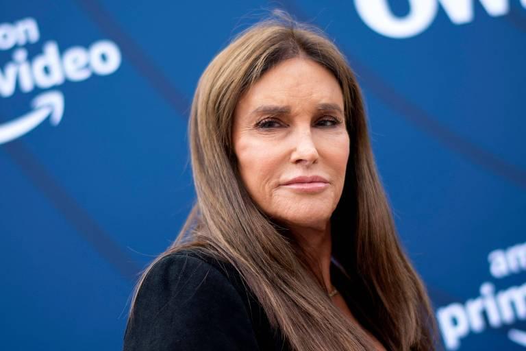Kardashians não farão campanha para Caitlyn Jenner ao governo da Califórnia
