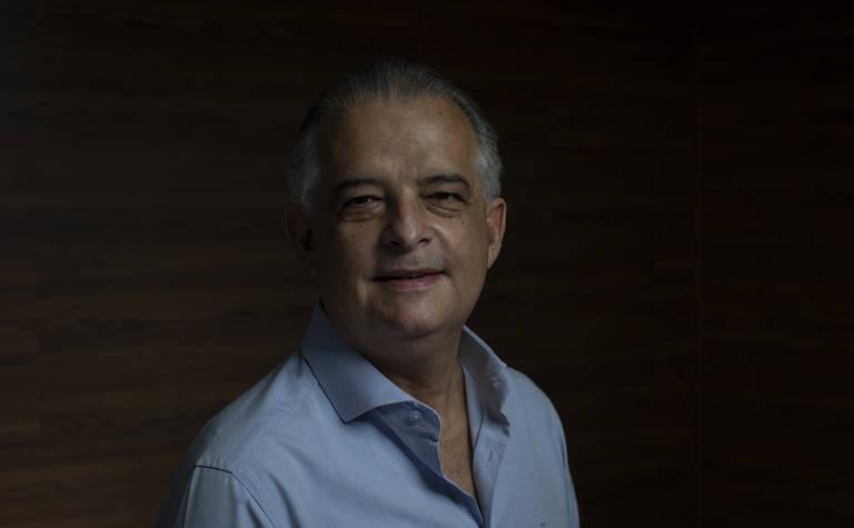 Veja quais são os possíveis candidatos ao Governo de São Paulo em 2022