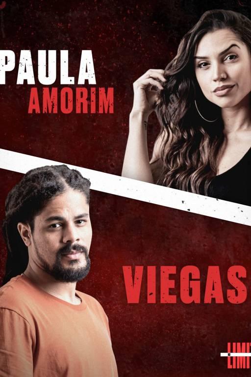 Globo divulga participantes da nova edição do No Limite