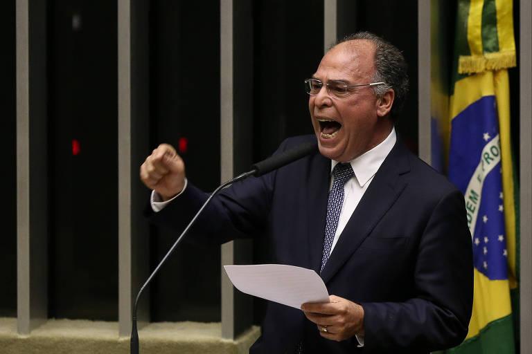 Com família de líder de Bolsonaro na mira, superintendência da PF em Pernambuco vira foco de tensão