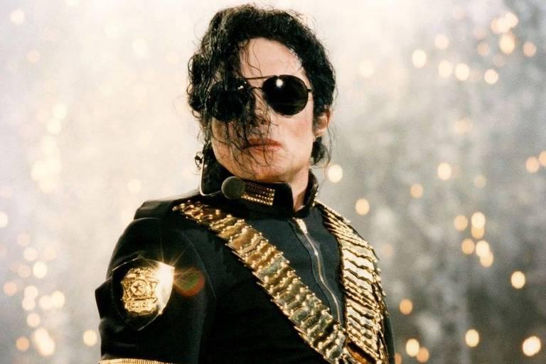 Michael Jackson poderá ter álbum póstumo, diz irmão do cantor