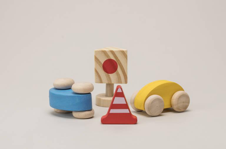 Entre as mudanças, está a possibilidade do condutor ser responsabilizado em caso de acidentes com passageiros