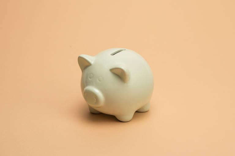 O Melhor de sãopaulo Serviços 2021 - Finanças