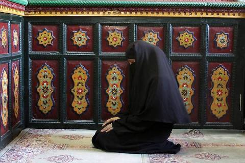 Ramadã