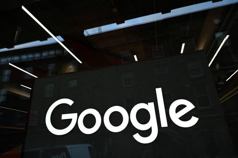 Órgão antitruste alemão investiga Google sobre o uso de dados