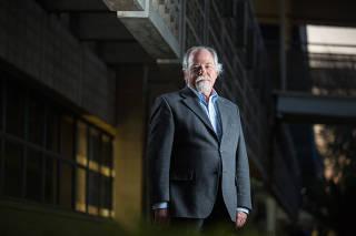 FEA e ex-reitor da USP Jacques Marcovitch