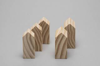 O Melhor de Sao Paulo.Servicos:  Still de objetos: NEGOCIOS. Franquia. Casinhas de madeira