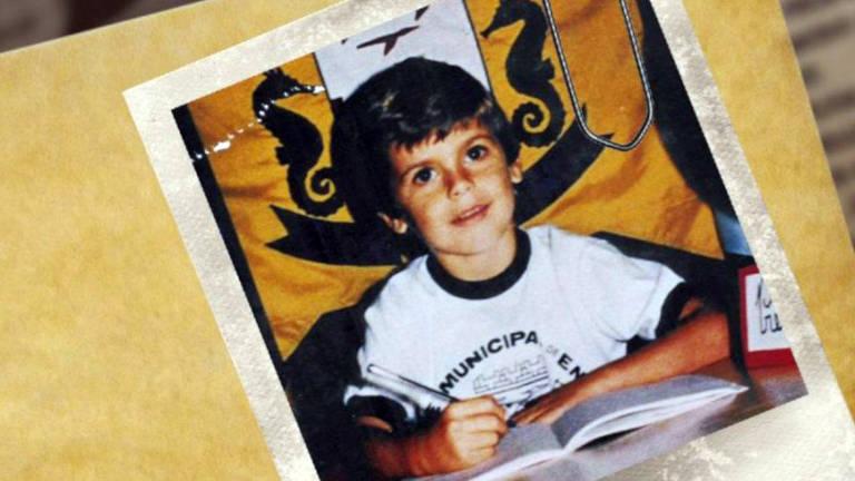 Série 'O Caso Evandro' desvenda os mistérios que assombram o desaparecimento do menino Evandro Ramos Caetano, de 6 anos, na cidade de Guaratuba, no litoral do Paraná