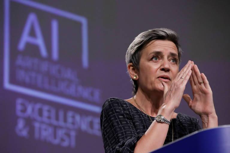União Europeia prepara novas regras para reprimir subsídios públicos estrangeiros