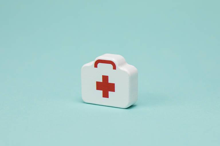 O melhor de sãopaulo Serviços 2021 - Saúde