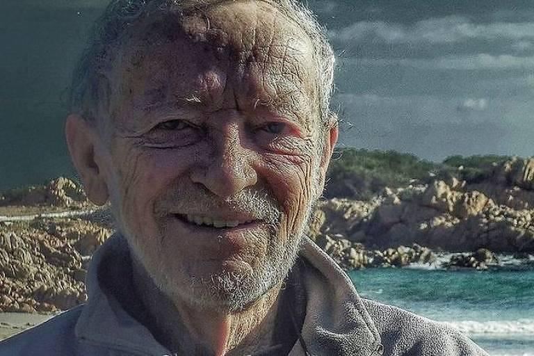 Conhecido como Robinson Crusoe da Itália, Mauro Morandi enfrentou várias ameaças de despejo ao longo dos anos