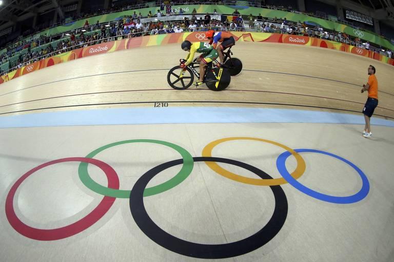 Governo pode bloquear R$ 26 milhões de confederações olímpicas após reeleições