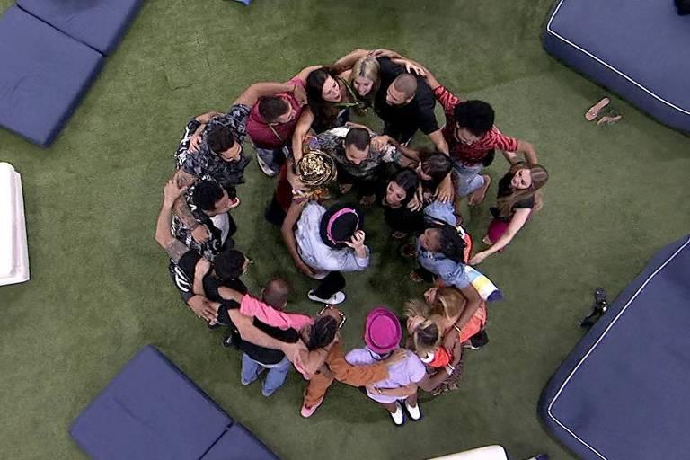 BBB Dia 101: Globo fará especial com reencontro dos participantes
