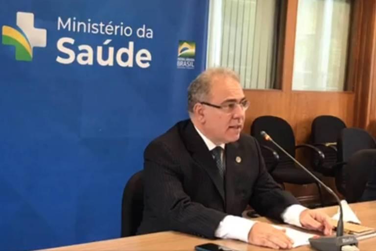 Marcelo Queiroga