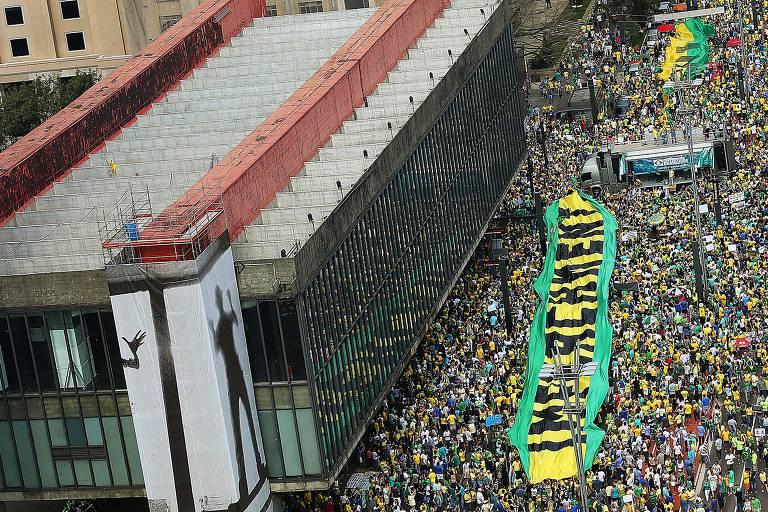 Cinco anos depois, não há motivo para se arrepender de impeachment de Dilma