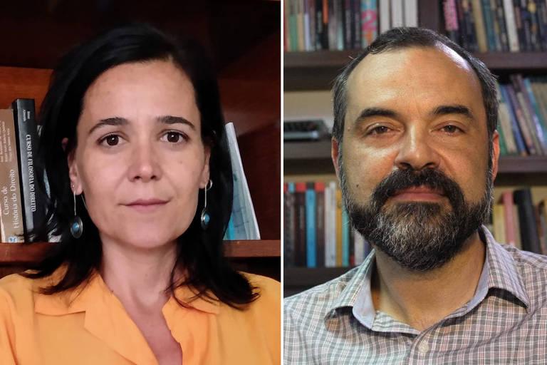 Bolsonaro vive paradoxo entre radicalizar sua base e governar, dizem professores