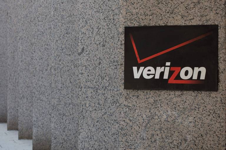 Apollo compra Yahoo e outros ativos de mídia da Verizon por US$ 5 bi