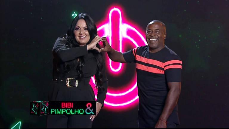 Reality Power Couple (5ª temporada)