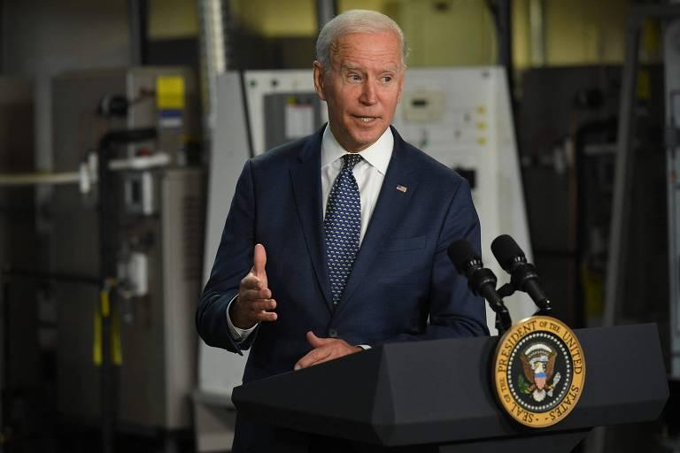 EUA recuam e anunciam aumento de cota de refugiados para 62,5 mil