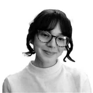 Bárbara Blum