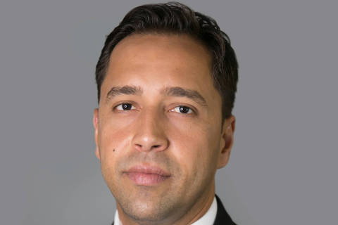 Matheus Figueiredo, Sócio do Nelson Wilians Advogados