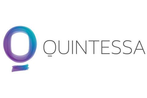 Logo QUINTESSA
