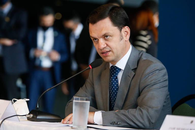 Bancada do PSOL quer que ministro da Justiça explique intimações de Guajajara e Boulos pela PF