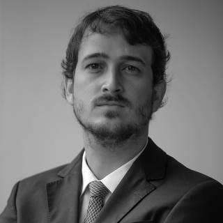 Matheus Teixeira