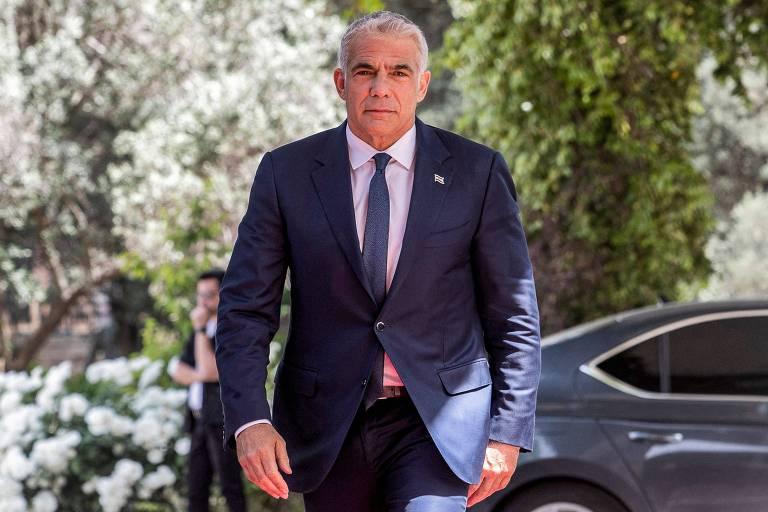 Novo governo de Israel terá de lidar com problemas históricos abafados por Netanyahu