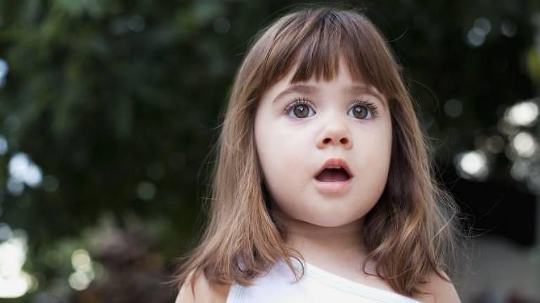 Por que pode ser prejudicial perguntar a uma criança o que ela quer ser quando crescer