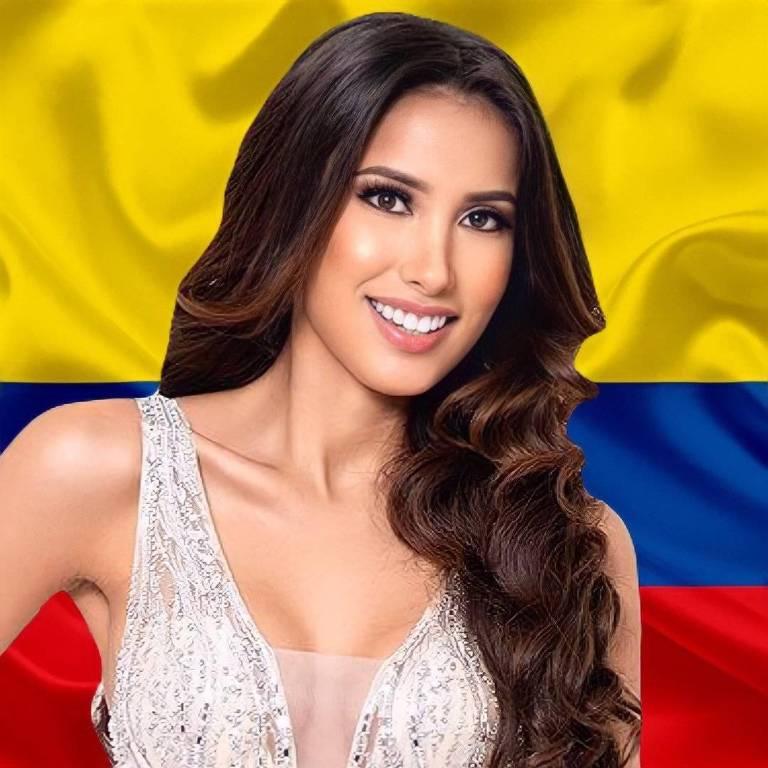 Conheça as candidatas a Miss Universo 2021