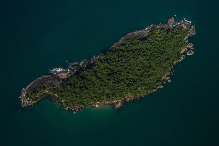 Veja locais que o governo federal planeja transformar em 'Cancúns brasileiras'