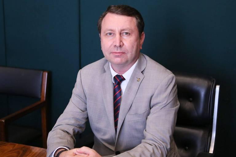 Deputado quer informações do Itamaraty sobre gastos com repatriação de brasileiros