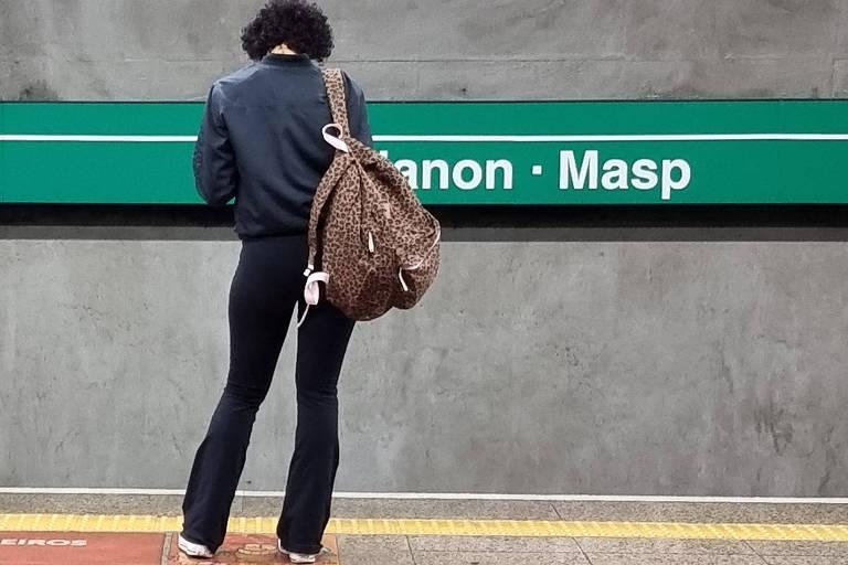 Greve no Metrô de SP pode parar quatro linhas nesta quarta (12), diz sindicato