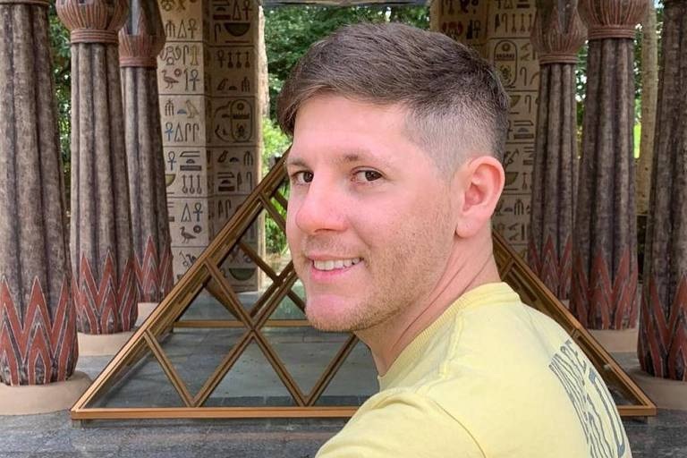 Polícia investiga possível ligação entre mortes de homens gays em Curitiba