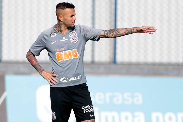 Em semana decisiva, Corinthians abre quartas do Paulista contra Inter de Limeira